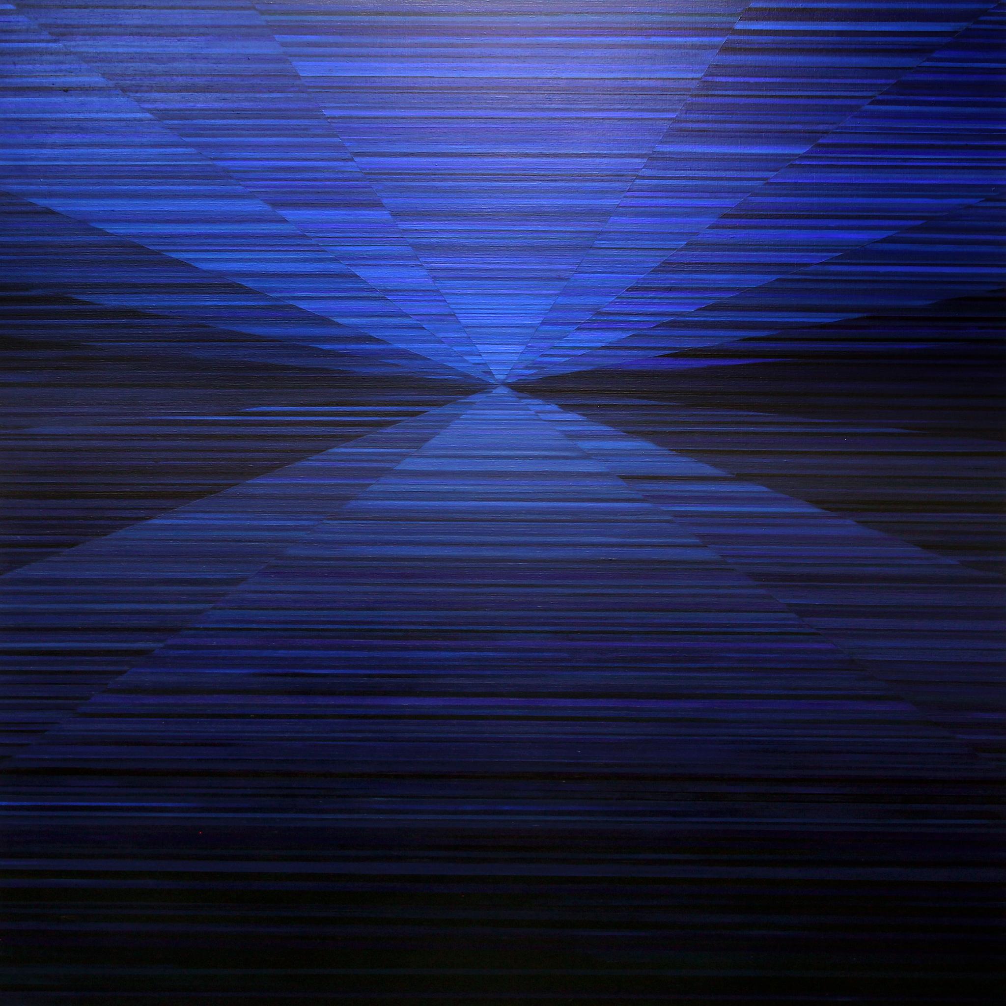 Alexandersson-Compass-180x180cm