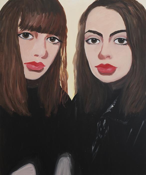 marie-capaldi-refulgens-acrylic-on-canvas-120x100cm-2018
