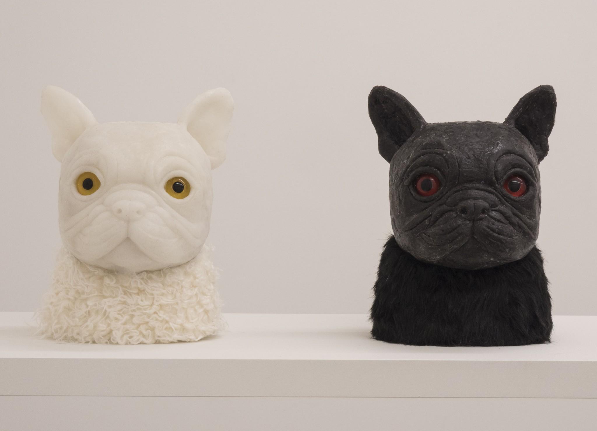 Bulldogen-Monica-och-Bulldogen-Olle