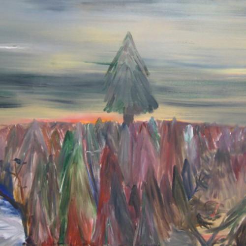 Metsä-skogen-utställningsvy-galleri-2009-500x500
