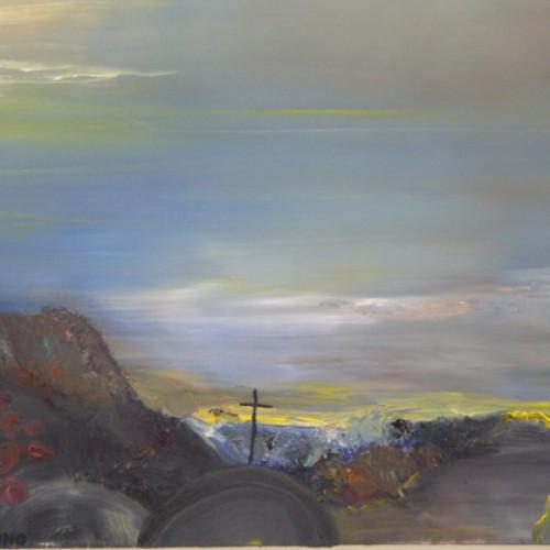 Utah-Olja-på-duk-2009-500x500