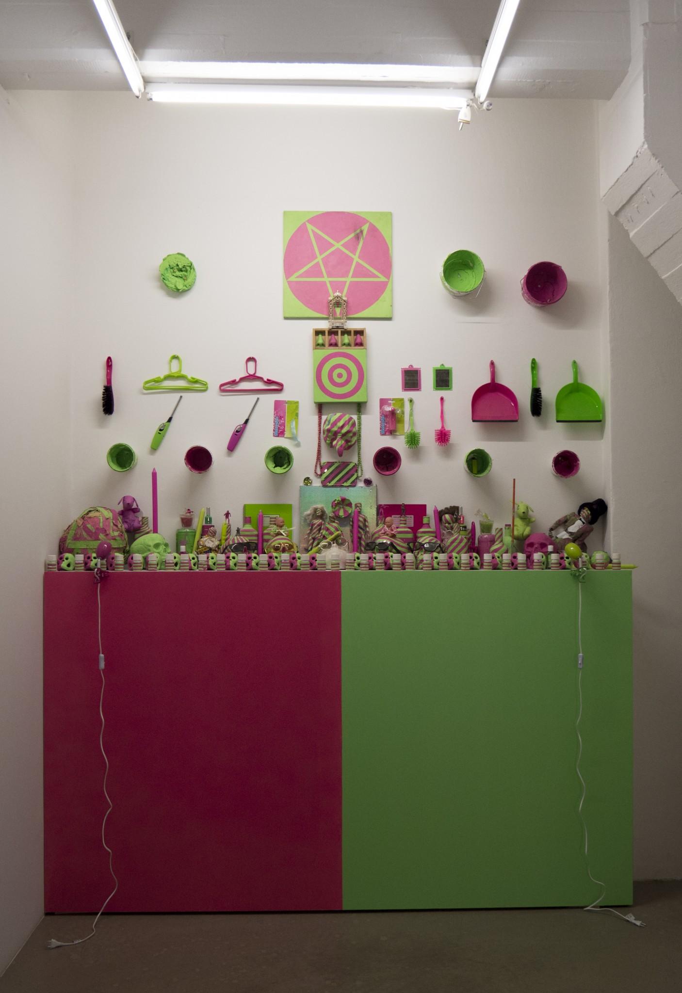 dr-mexikos-altare