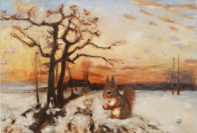 Vinter_2018_42x28